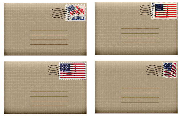 envelopes-5293354_640