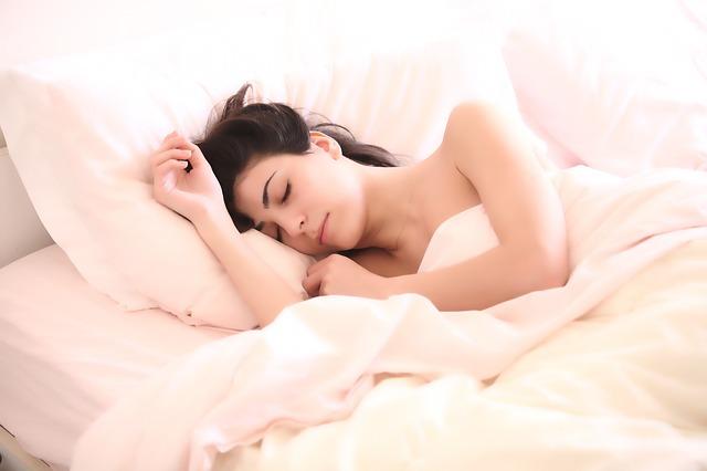 spánek.jpg