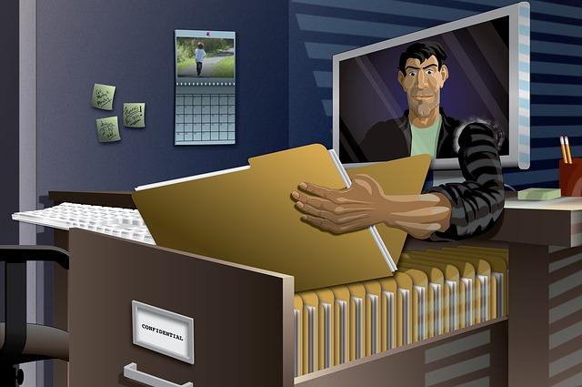 krádež identity.jpg