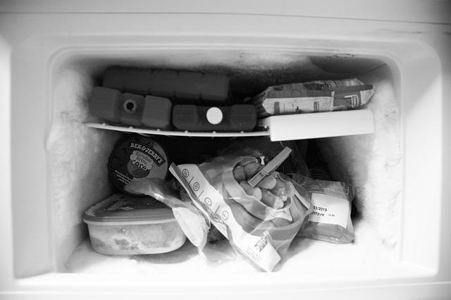 chladnička.jpg