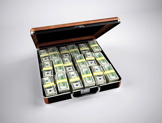 kufrík s peniazmi.jpg