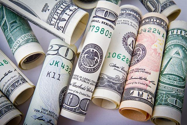 rolka peňazí.jpg