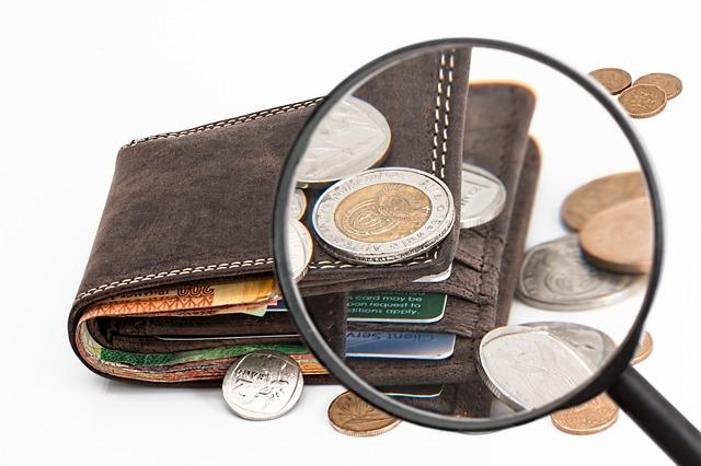 študentská peňaženka.jpg