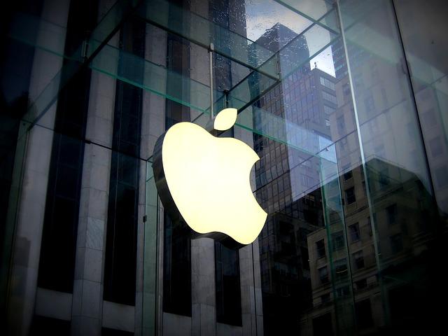 Apple budova..jpg