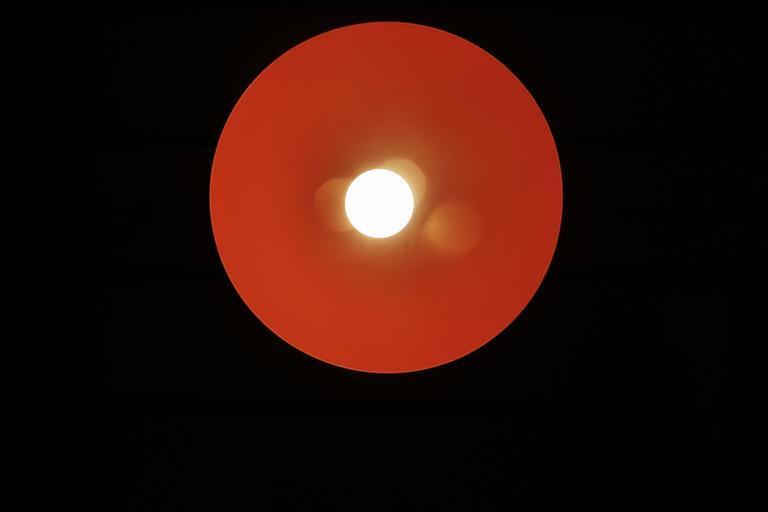 Žiarovka, svetlo, osvetlenie