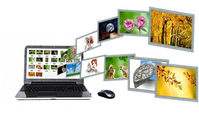 internetový portál.jpg