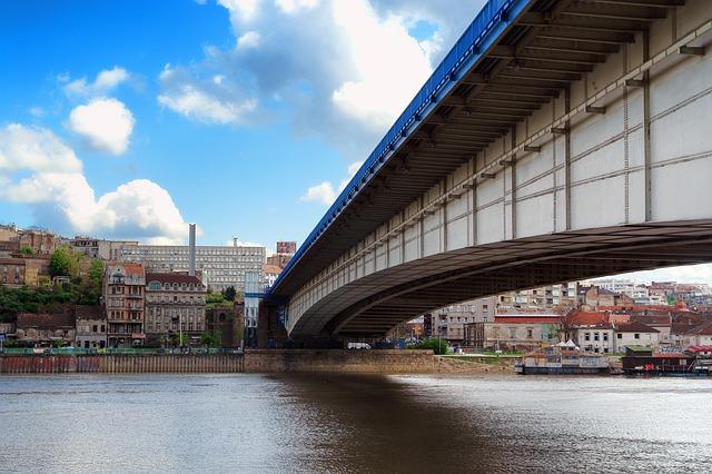 Most v Belehrade.jpg