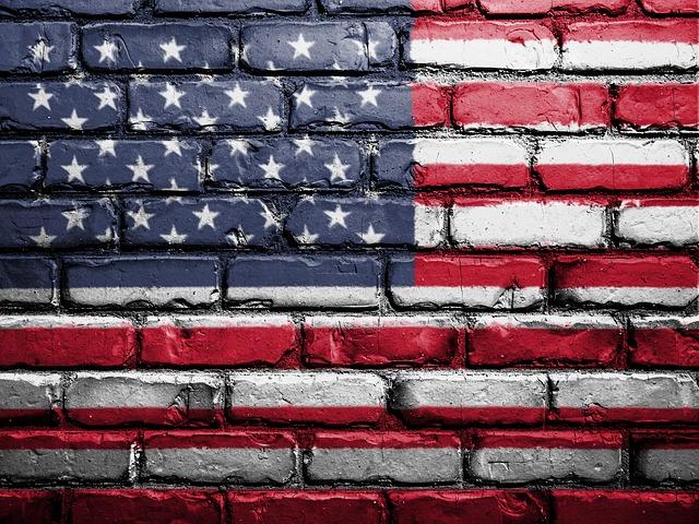 Americký múr.jpg
