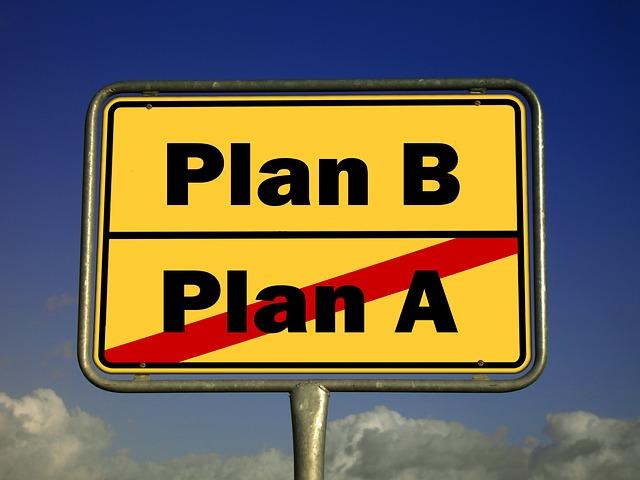 Plán A, plán B, informačná tabuľa.jpg