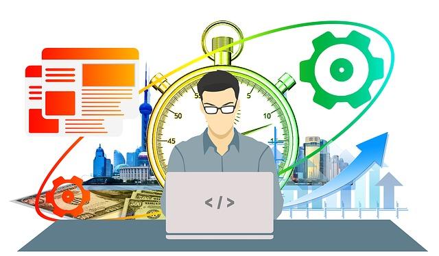 Práca s počítačom, podnikanie, čas.jpg