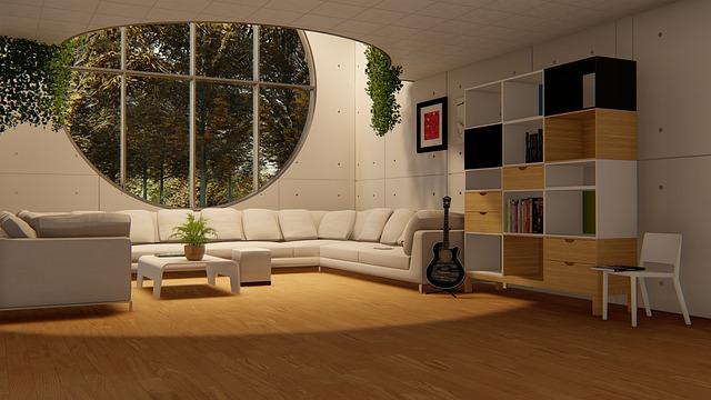 miestnosť s laminátovou podlahou.jpg