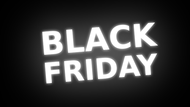 nápis BLACK FRIDAY.png
