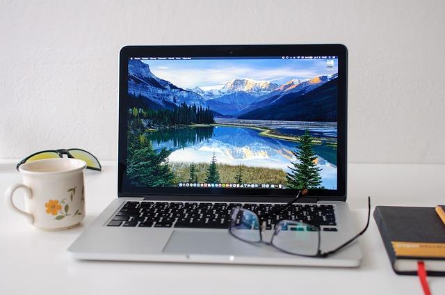 Notebook –každodenný spoločník.jpg