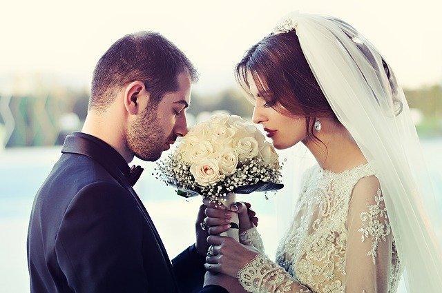 svadobný pár.jpg