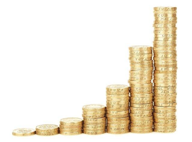 somársky mostík peňazí.jpg