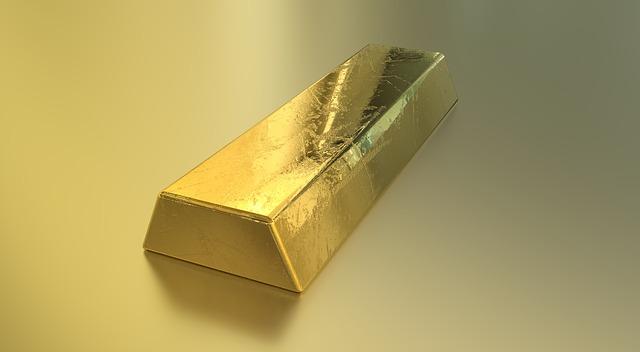 zlatá tehla.jpg