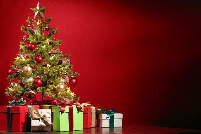 vianočný stromček.jpg