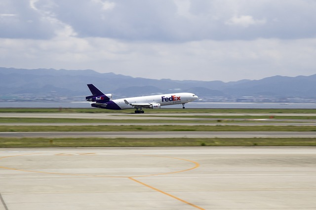 FedEx lietadlo.jpg