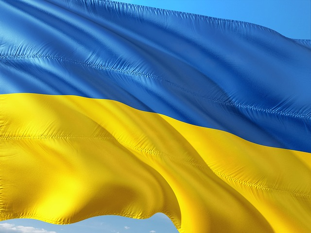 Ukrajinská vlajka.jpg